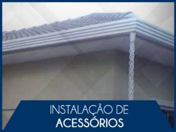 bloco-instalação-acessorios-4